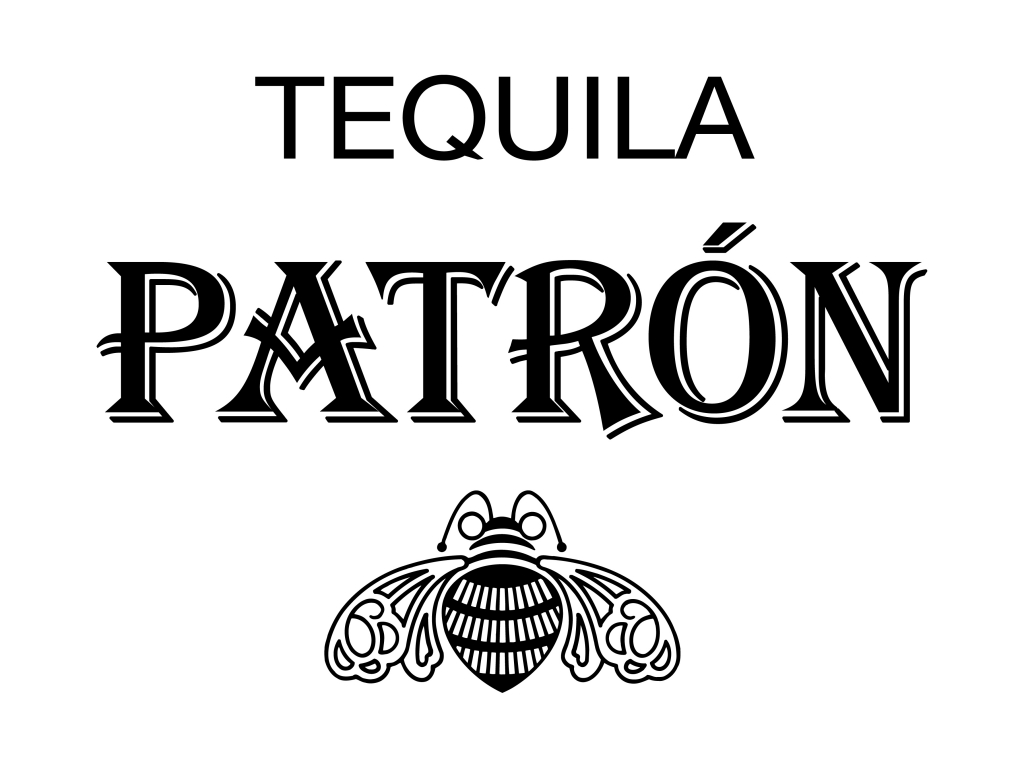 patron-tequila-logo