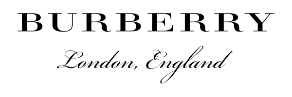Burberry-Logo-PNG-Clipart