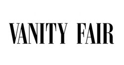 og-logo-vf