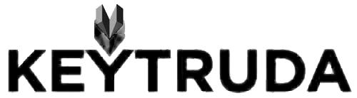 keytruda-86177257 copy