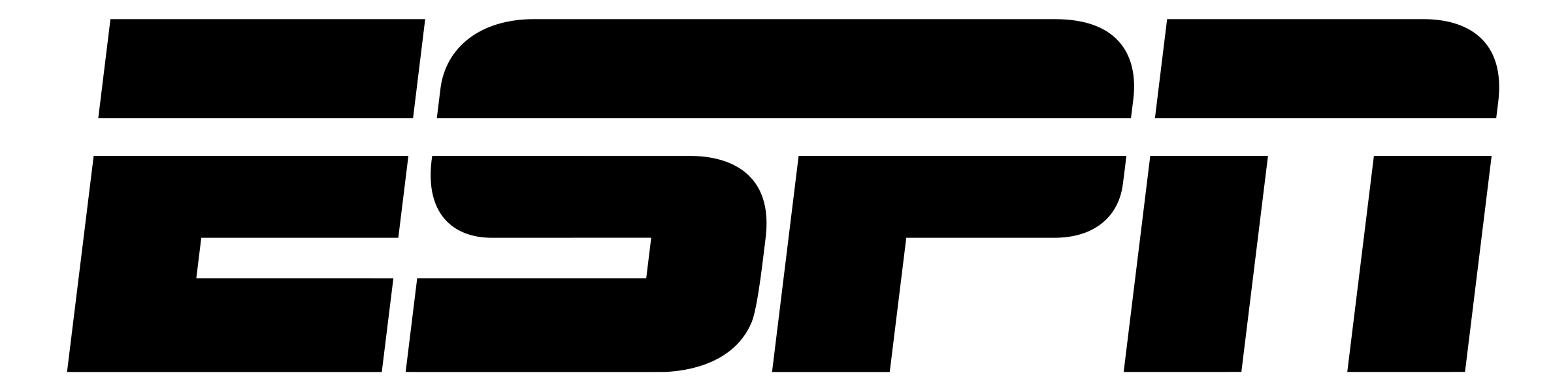 espn-logo-black-transparent