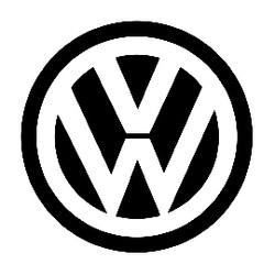 Volkswagen-Logo-Stencil-thumb