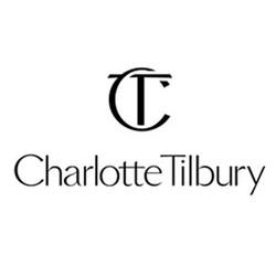 CHARLOTTE+TILBURY+LOGO