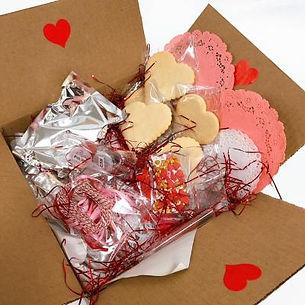 ValentinesDayDIYKitB.jpg