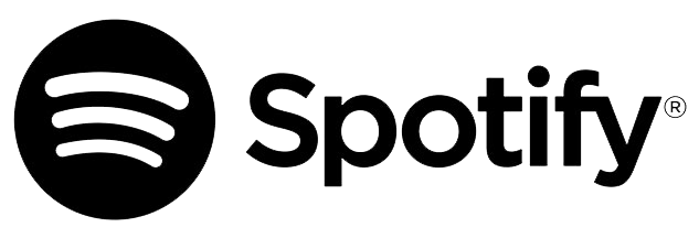Spotify-logo-by-spotify