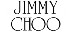 How-To-Authenticate-Jimmy-Choo-Handbags-And-Shoes