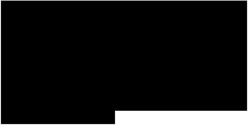 logo-800