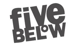 Directory_FiveBelow
