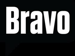 bravo_tv
