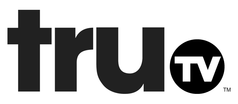 TruTV