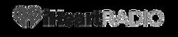logo-nohat_edited