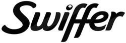 swiffer_logo_type_only