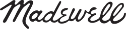 madewell-logo