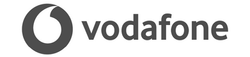 vodafone-logo-2017-logotype-1024x768_edi