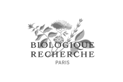 biologique-logo-gray