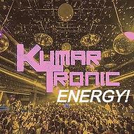 Kumar%2520Tronic%2520ARTWORK_edited_edit
