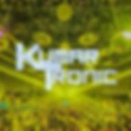 Kumar%20Tronic%20ARTWORK_edited.jpg