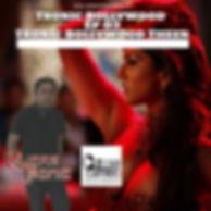 Tronic Bollywood Ep 03 app.jpg