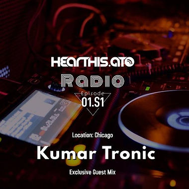 hearthis-radio-ep-01-s1ART.jpg