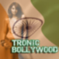 tronicBollywood_art.jpg