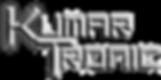 Kumar%20Tronic_edited.png