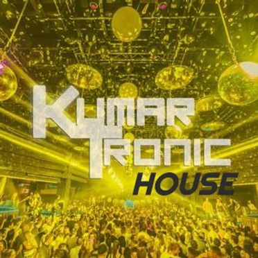 Kumar%20Tronic%20ARTWORK_edited.jpg