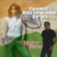 TronicBollywoodEP04.jpg