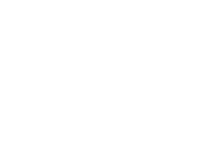 Stamp (Mail) Icon