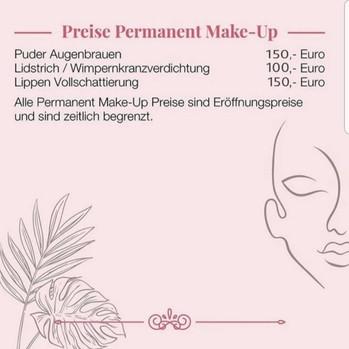 Permanent-Make-Up.jpg