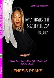 Two Angels 4.jpg