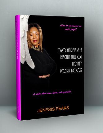 wb book (1).jpg