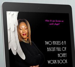 wb ebook carousal