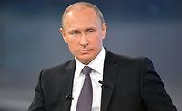 Vladimir Putin.jpeg