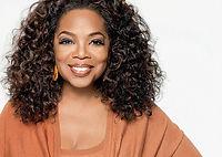 Oprah Winfrey (Yellow).jpg
