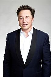 Elon Musk (Blue).jpg