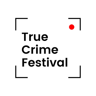 True Crime Festival 2021 (1).png