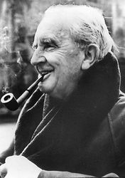 J R R Tolkien.jpg