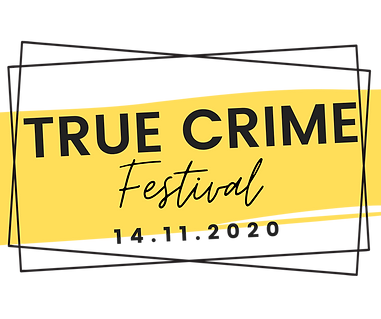 Facebook - True Crime Festival.png