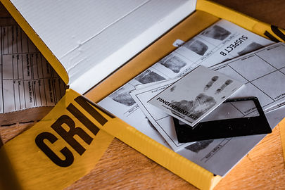 Crime lab 10-09.jpg