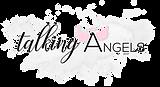 Talking Angles_Logo