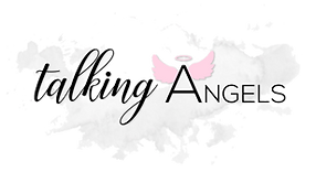 Talking Angles_Logo