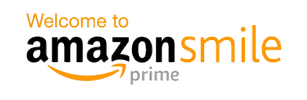 amazon_logo_partner_edited.png
