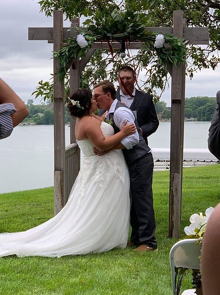 contact pic for wedding timeline.jpg