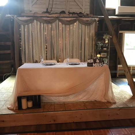 bridal furniture.JPG