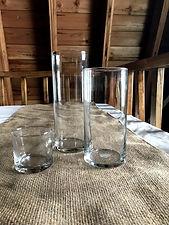 glass cylinders.jpg