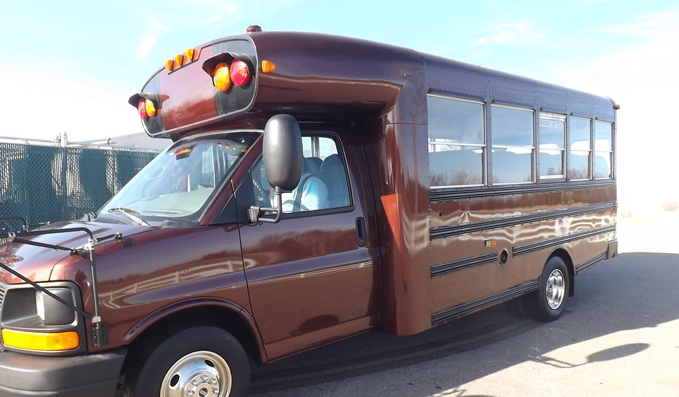 safe ride bus header 1.JPG
