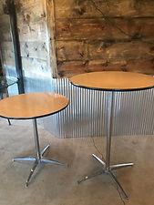 adjustable tables.jpg