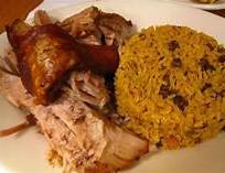 arroz pernil y gandules.jpg