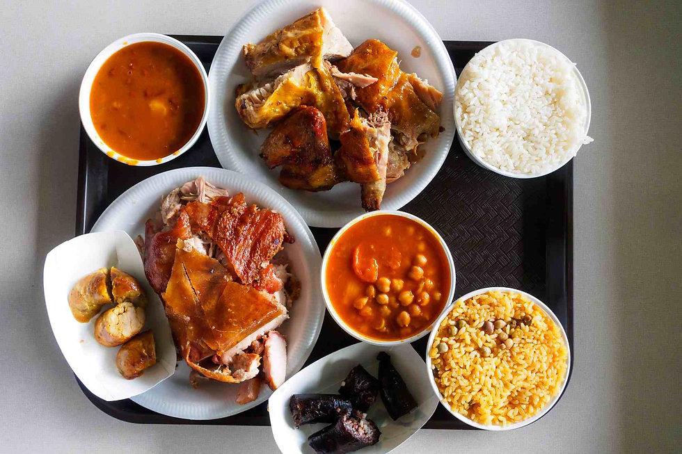 latin food.jpg