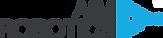 AimRobotics_logo_Line.png